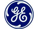 GE Lamps